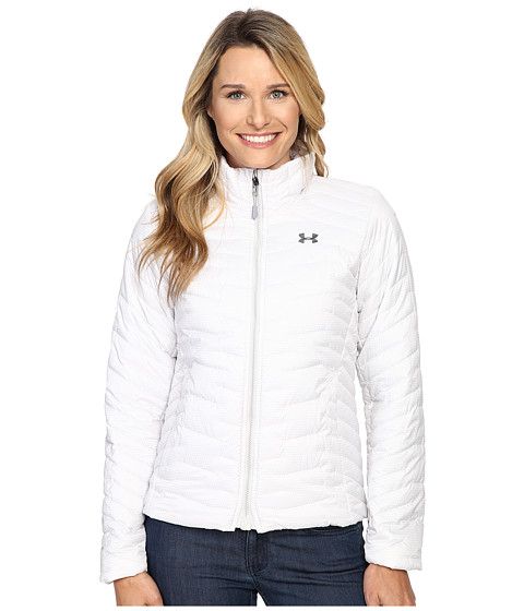 Under Armour UA ColdGear Jacket