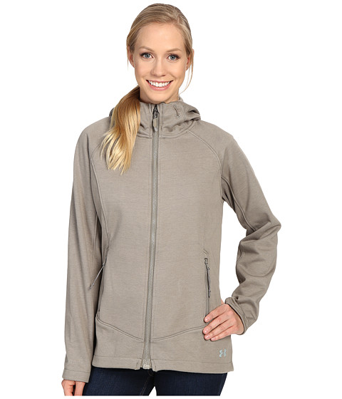 Under Armour UA CGI Dobson Softshell