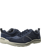 SKECHERS - Expected Mellor