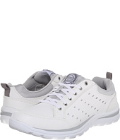 SKECHERS - Relaxed Fit Superior - Emens