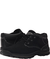 SKECHERS - Relaxed Fit Braver - Archon