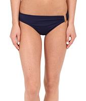 Tommy Bahama - Pearl U-Ring Hipster Bikini Bottom