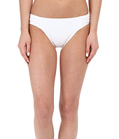 Tommy Bahama - Pearl Side Shirred Hipster