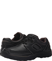 SKECHERS - Relaxed Fit Expected - Beren