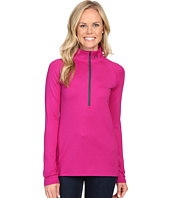 Under Armour - UA CGI Evo 1/2 Zip