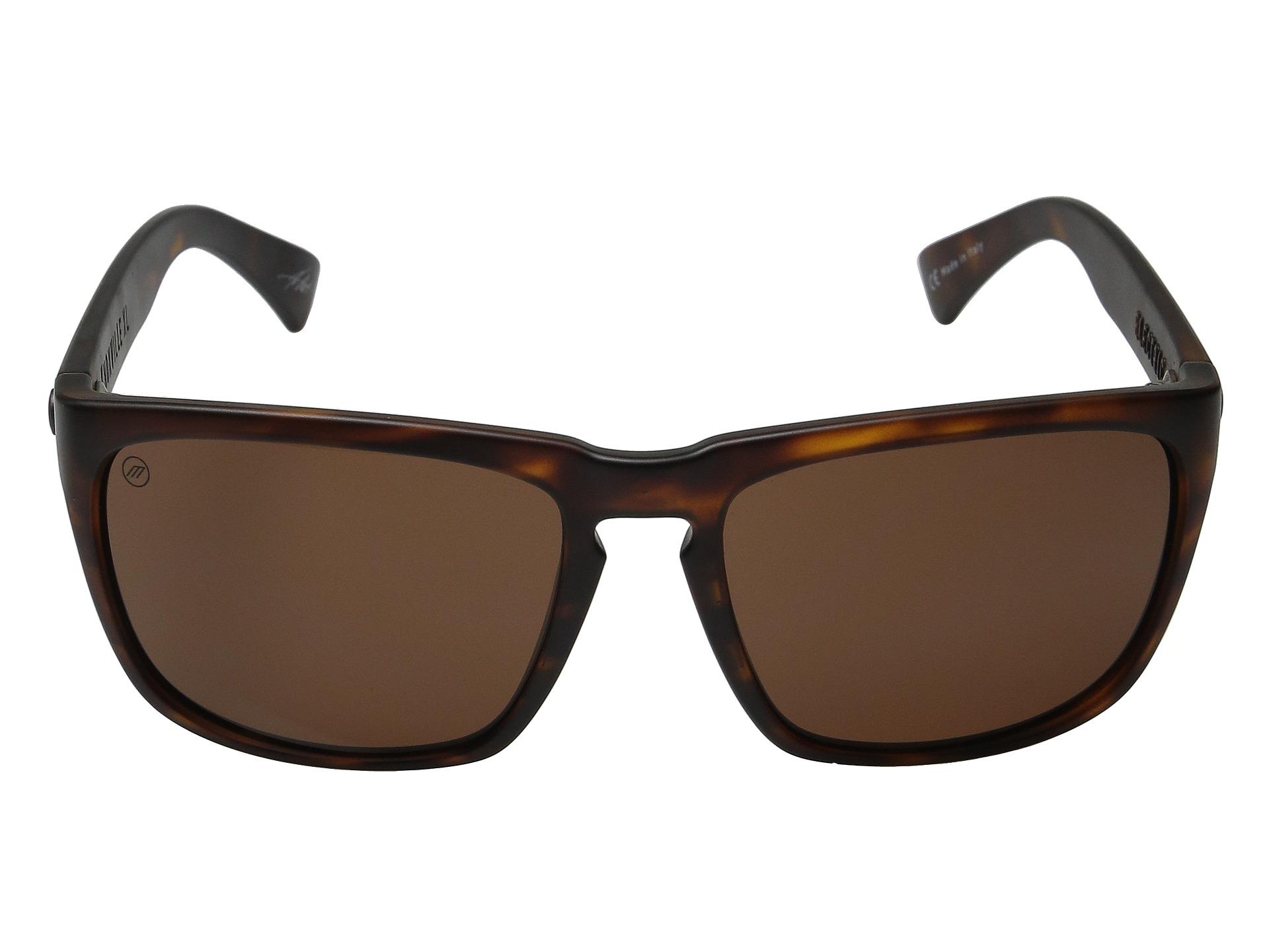 electric eyewear knoxville xl at zappos