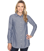 Toad&Co - Dakotah Travel Tunic