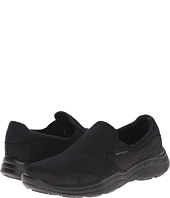 SKECHERS - Relaxed Fit Glides - Movito