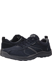 SKECHERS - Relaxed Fit Expected - Braiden