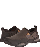SKECHERS - Relaxed Fit Trexmen - Defiance