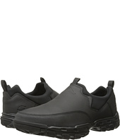 SKECHERS - Relaxed Fit Gander - Expectant