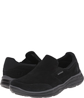 SKECHERS - Relaxed Fit Glides - Vermo
