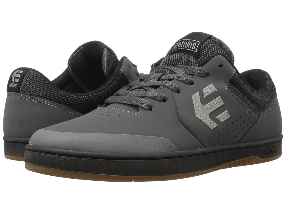 etnies Marana (Dark Grey) Men
