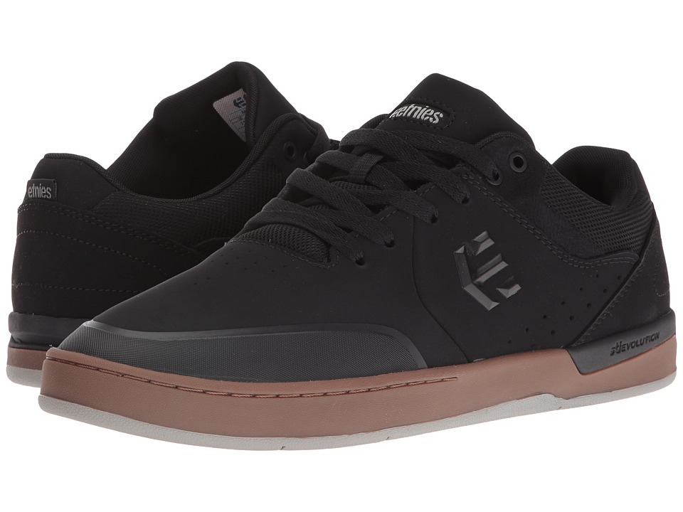 etnies Marana XT (Black/Gum) Men