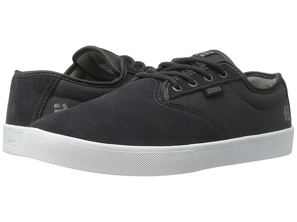 etnies Jameson SL (Dark Grey) Men