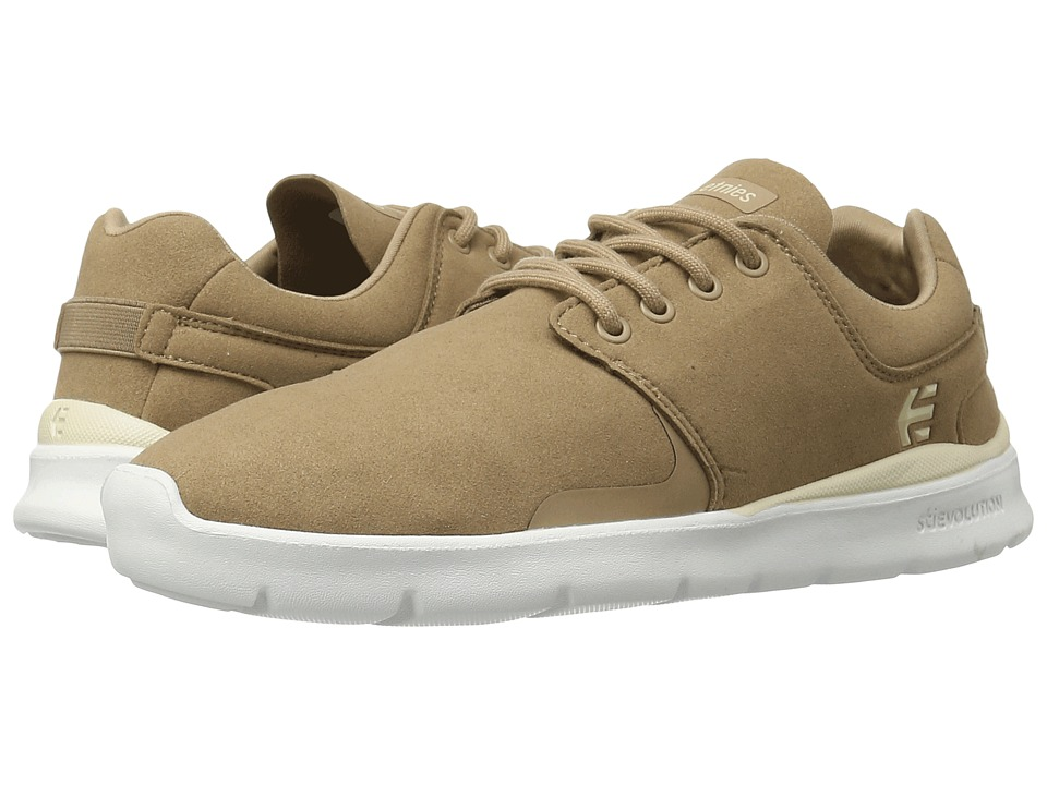 etnies Scout XT (Tan) Men