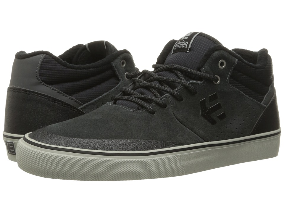 etnies Marana Vulc MT (Grey/Black) Men