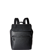 Salvatore Ferragamo - Free Time Backpack - 240186