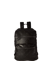 Salvatore Ferragamo - Gancio Four Backpack - 240174