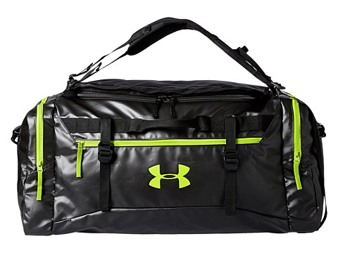 Under Armour UA Scent Control Duffel
