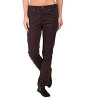Toad&Co - Silvie Straight Leg Jean