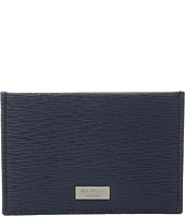 Salvatore Ferragamo - New Revival Card Case - 669969