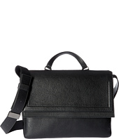Salvatore Ferragamo - Free Time Messenger Bag - 240127