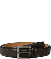 Tommy Bahama - Italian Leather w/ Contrast Stitch