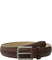 Tommy Bahama - Braided Inlay w/ Braided Keeper