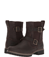 Timberland - Wheelwright Mid Pull-On Boot