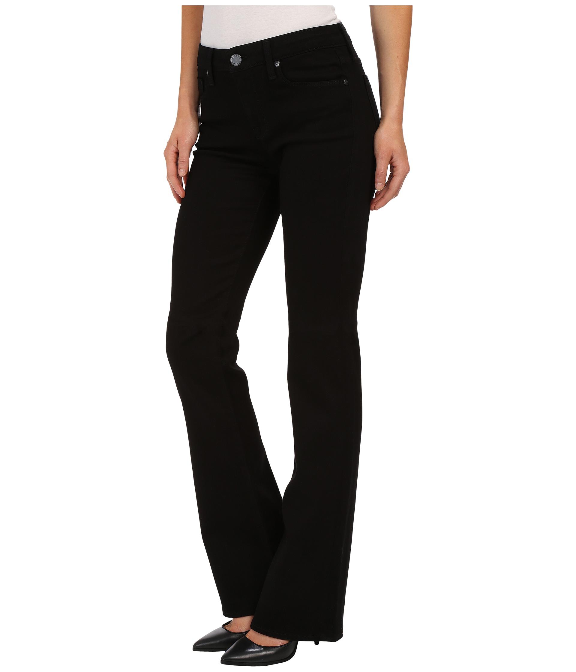 Khaki Jeans For Men Images Hoodies Gt