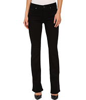Parker Smith - Becky Bootcut Jeans in Vanity
