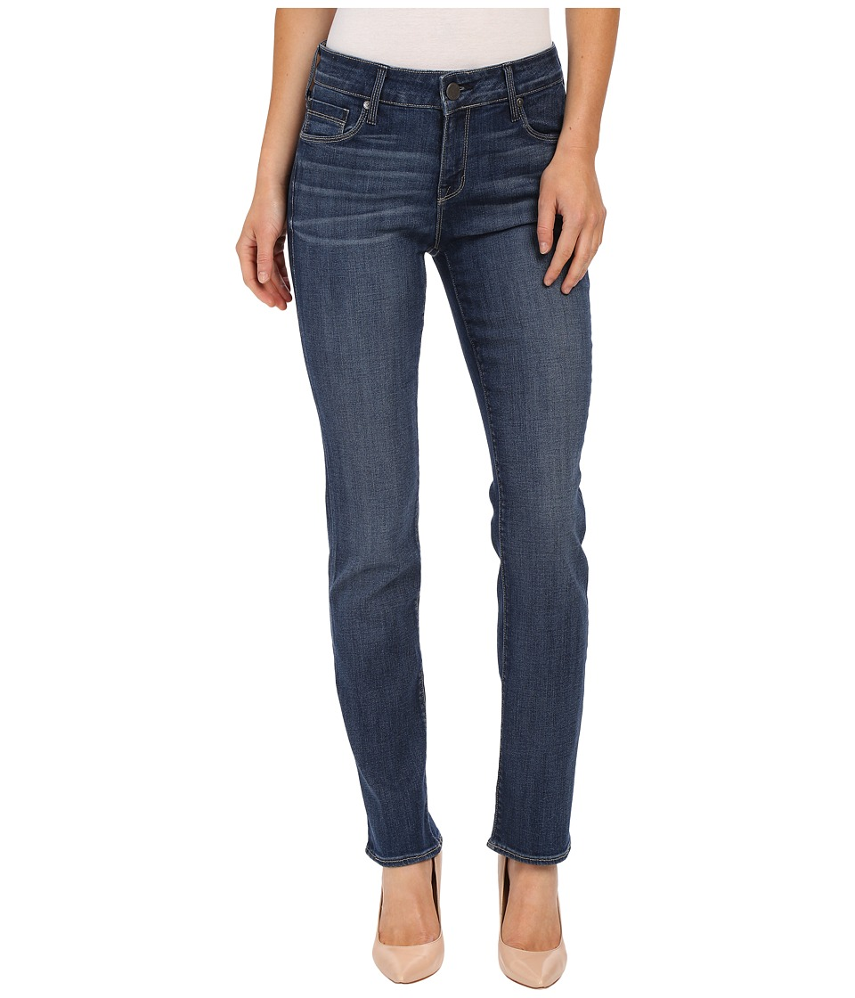 Parker Smith Parker Smith - Runaround Sue Jeans in Waveline