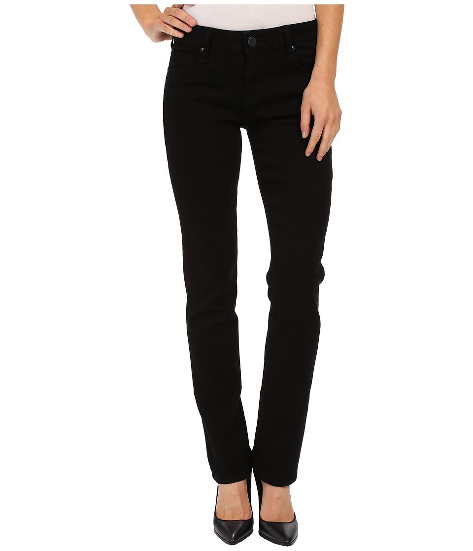 Parker Smith Runaround Sue Jeans in Stallion Stallion Womens Jeans