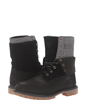 Timberland - Authentics Double Fold-Down Boot