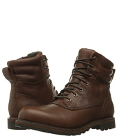 Timberland - Chestnut Ridge Waterproof Plain Toe Boot