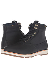 Vans - Fairbanks Boot