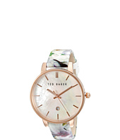 Ted Baker - Classic Charm Collection - 10030546