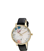 Ted Baker - Classic Charm Collection - 10026426