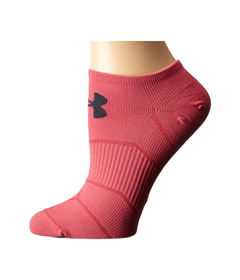 Under Armour UA Run Solo - Pink Sky/Stealth Gray