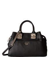 GUESS - Frankee Girlfriend Satchel