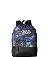 Vans - Realm Divide Backpack