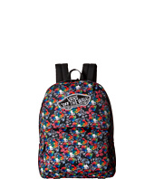 Vans - Realm Backpack