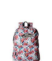 Vans - Leila Realm Backpack