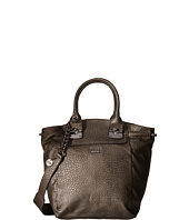 GUESS - Frankee Carryall