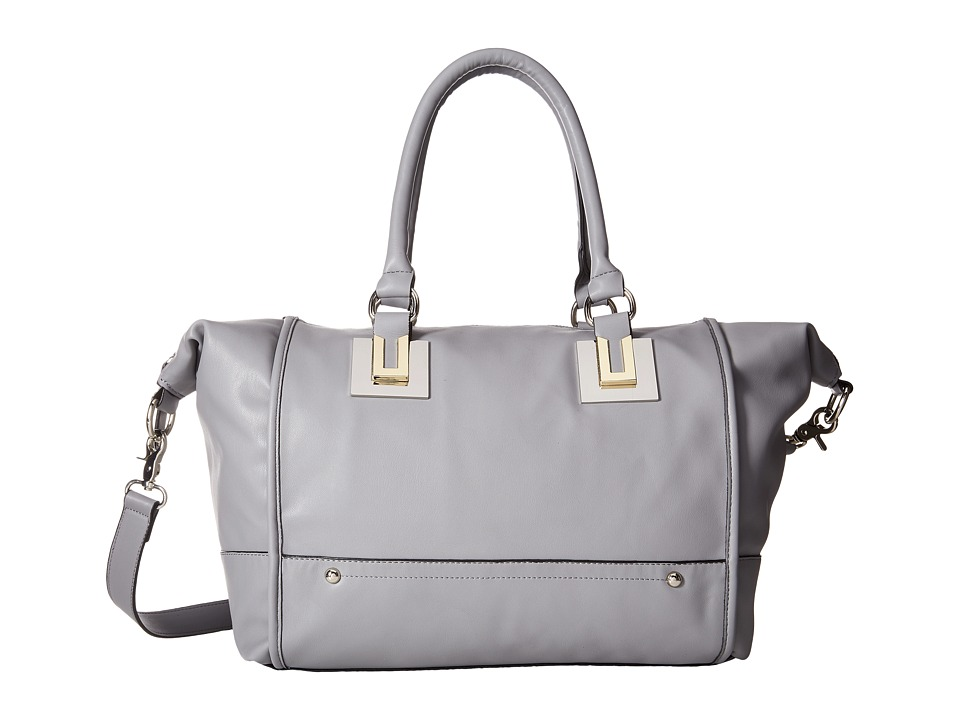 French Connection - Arden Hobo (Mount Fuji) Hobo Handbags