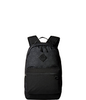 Vans - Tiburon Backpack