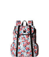 Vans - LH Backpack