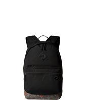 Vans - Tiburon Backpack