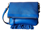 French Connection Bailey Crossbody (Empire Blue)